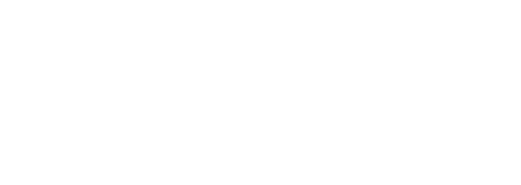 Garvey Group