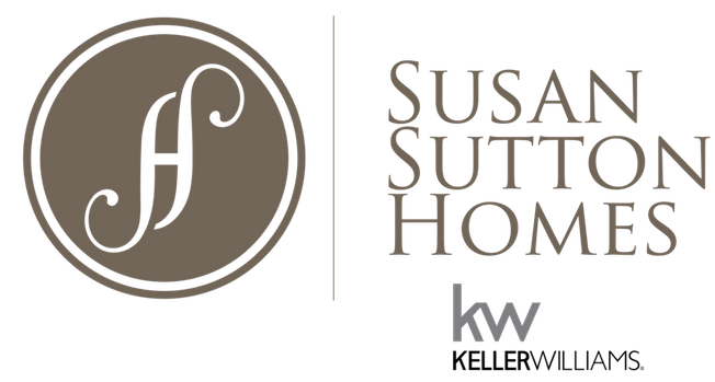 Susan Sutton Homes