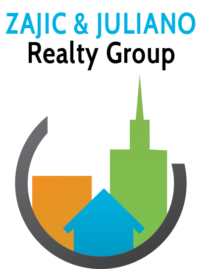 Zajic & Juliano Realty Group