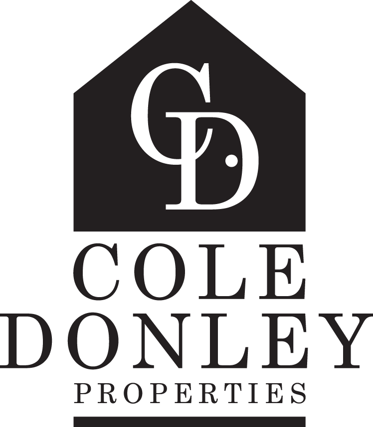 Cole Donley Properties