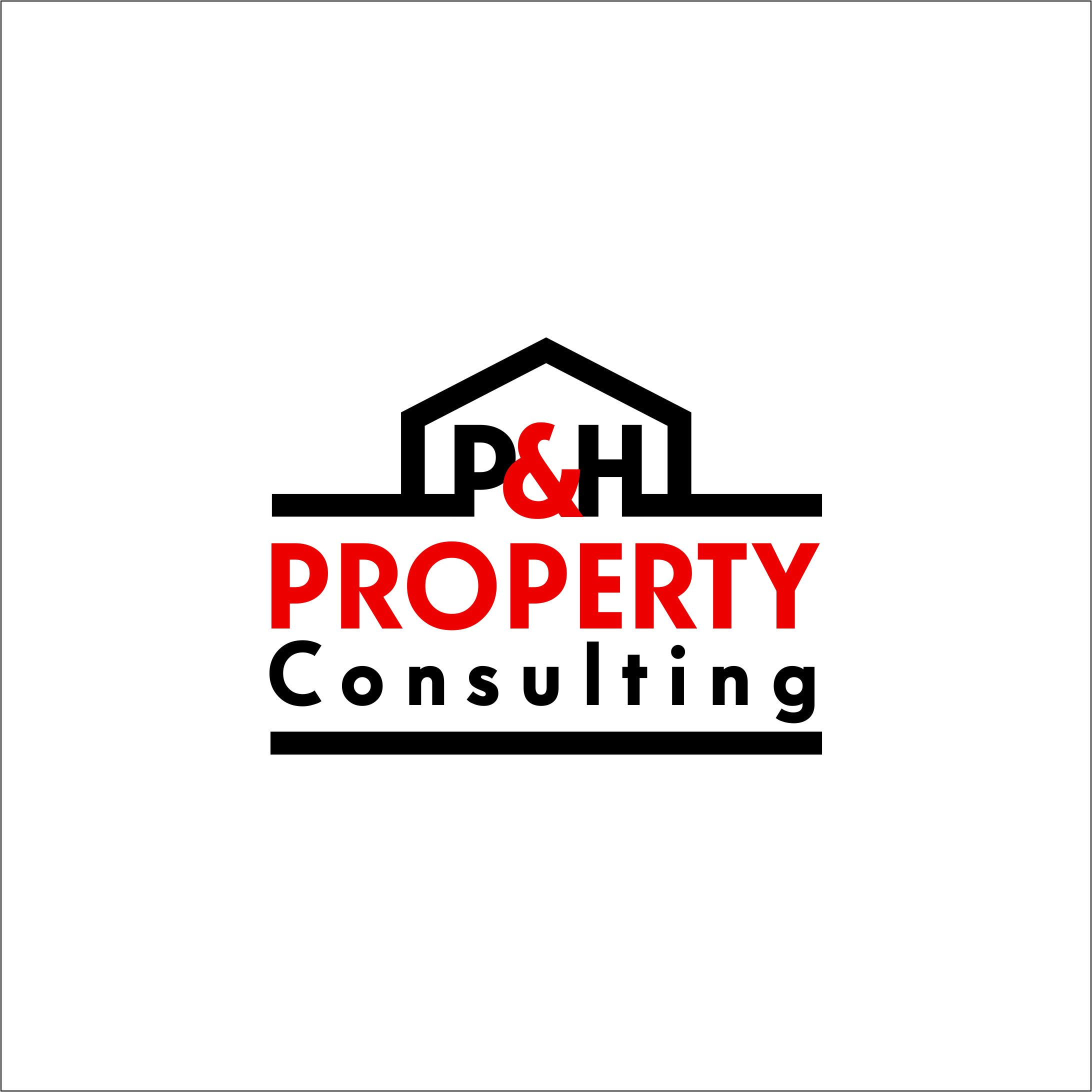 P&H Property Consulting