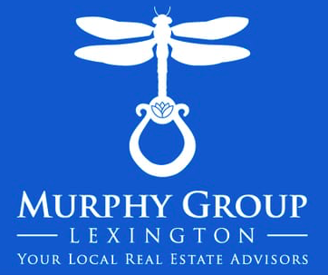 Murphy Group Lexington