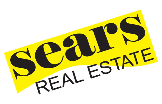 Brian P. Sears, REALTOR®
