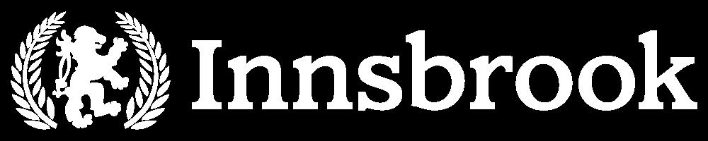 Innsbrook Properties, Inc.