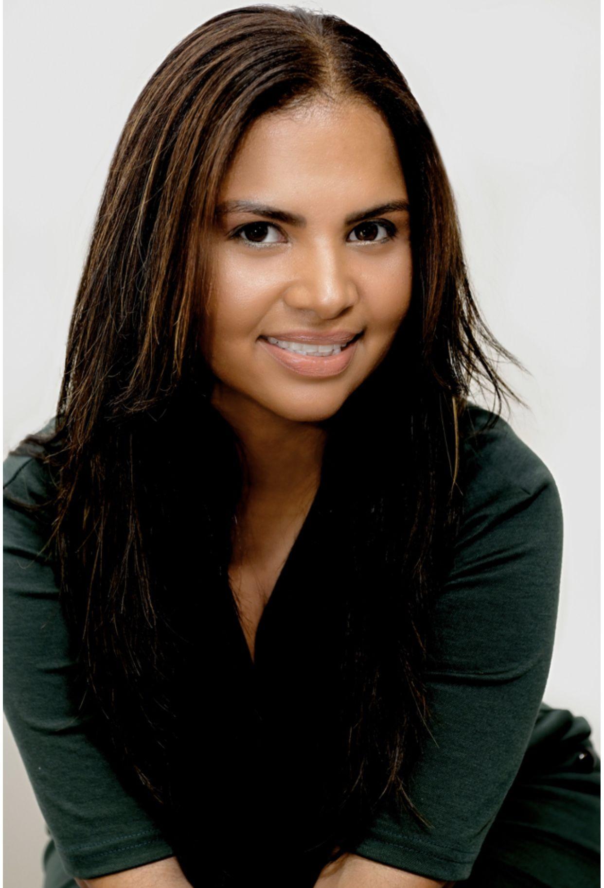 Jessica Polanco