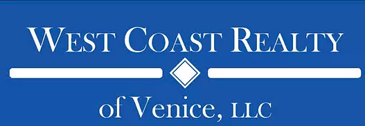 West Coast Realty of Venice