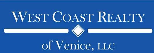 West Coast Realty of Venice