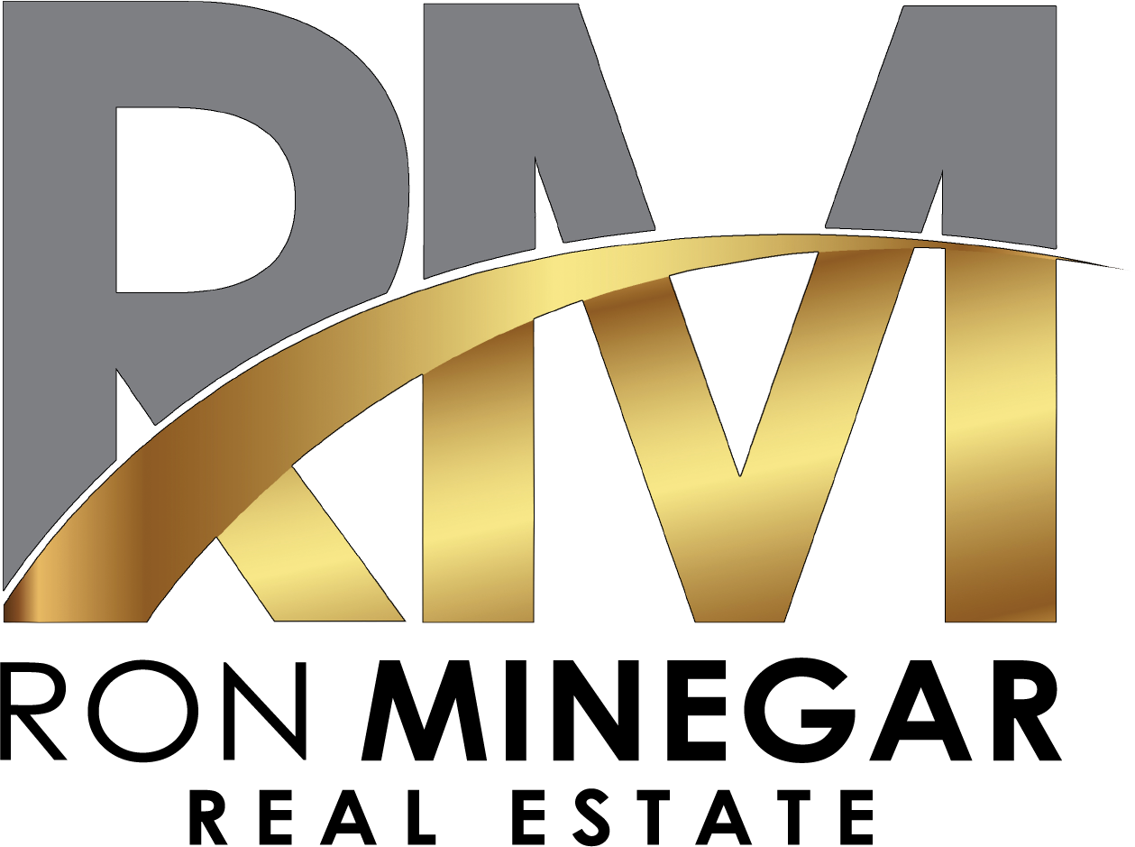 Ron Minegar Real Estate | Accel Realty Partners