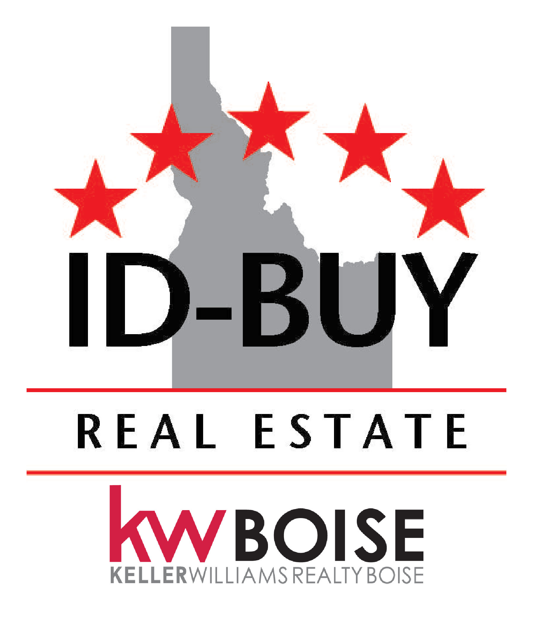 ID-BUY Real Estate