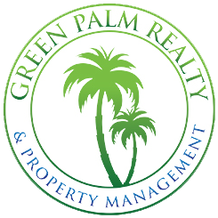 Green Palm Realty & Property Management