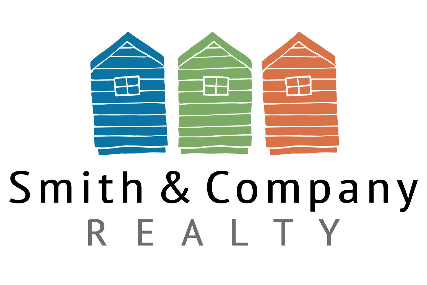 Smith & Company Realty