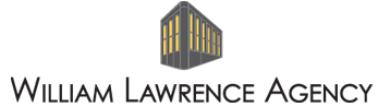 William Lawrence Agency