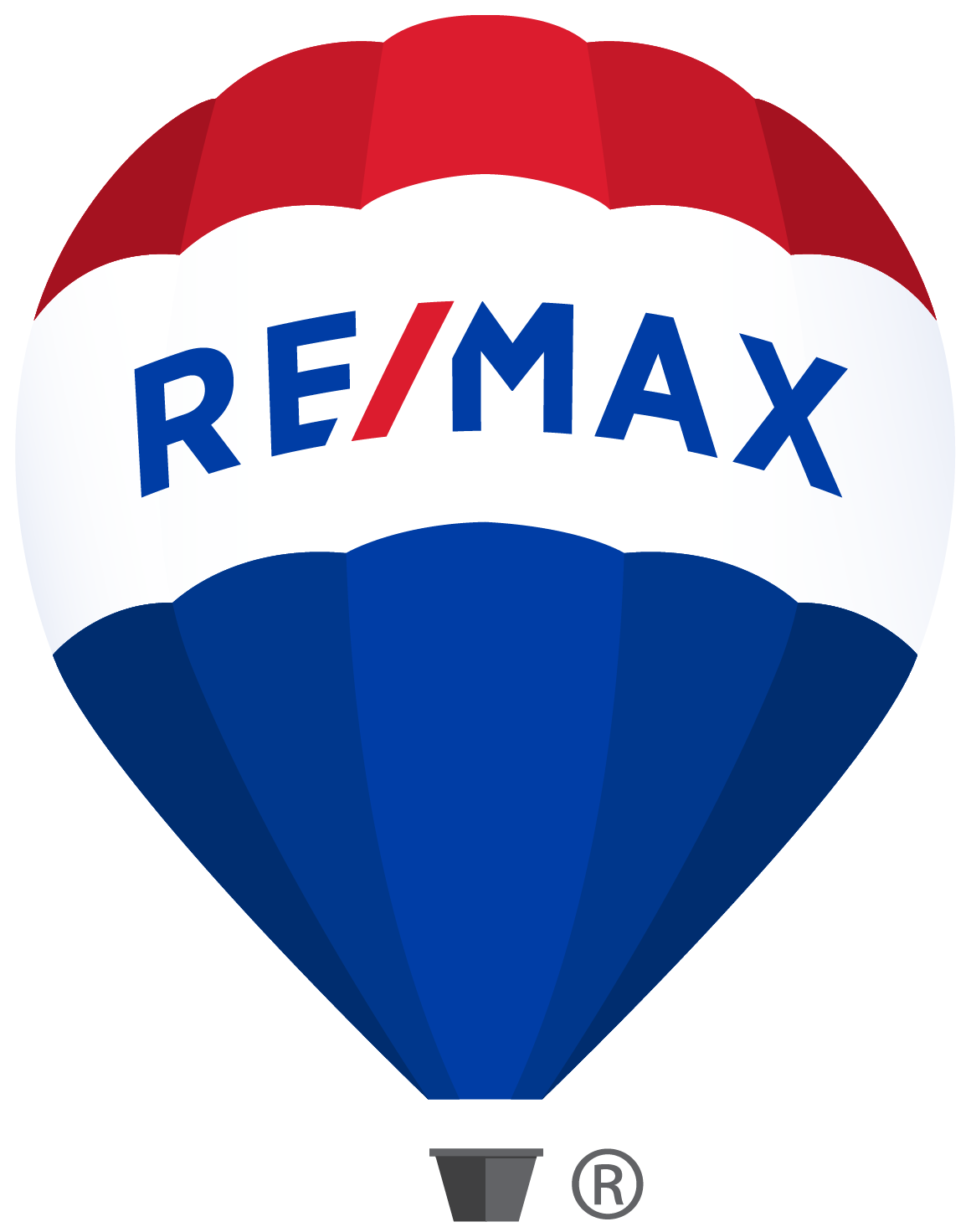 Shelley Parker | RE/MAX Coastal Advantage