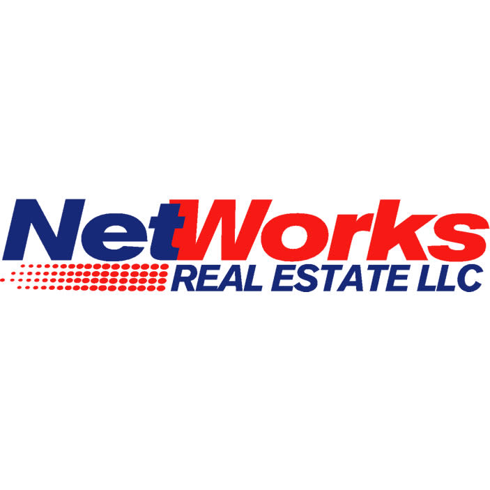 Networks Real Estate