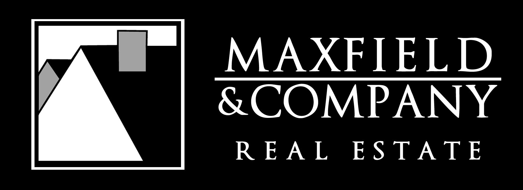 Maxfield & Company Real Estate