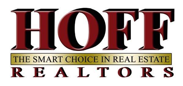CV-Realtors of Hoff Realtors