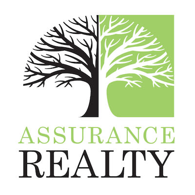 Assurance Realty
