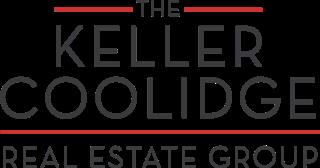 The Keller Coolidge Real Estate Group
