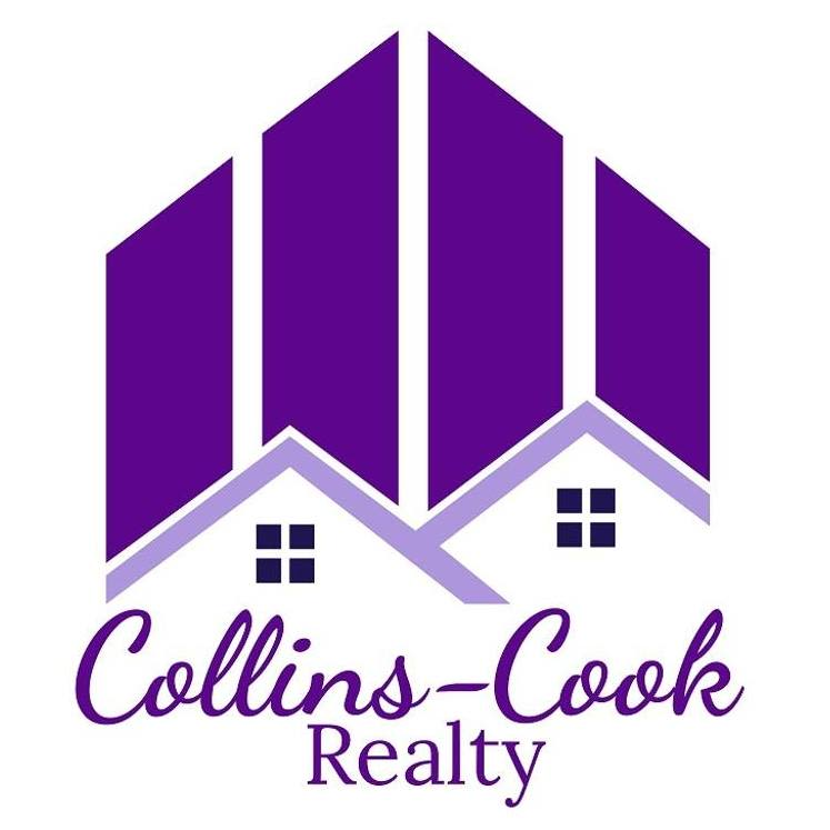 Collins Cook Realty