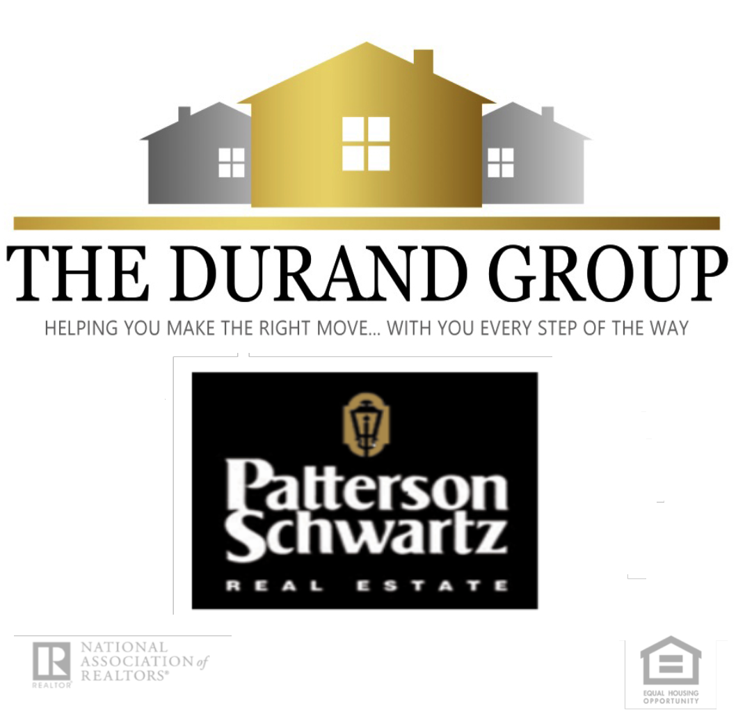 The Durand Group