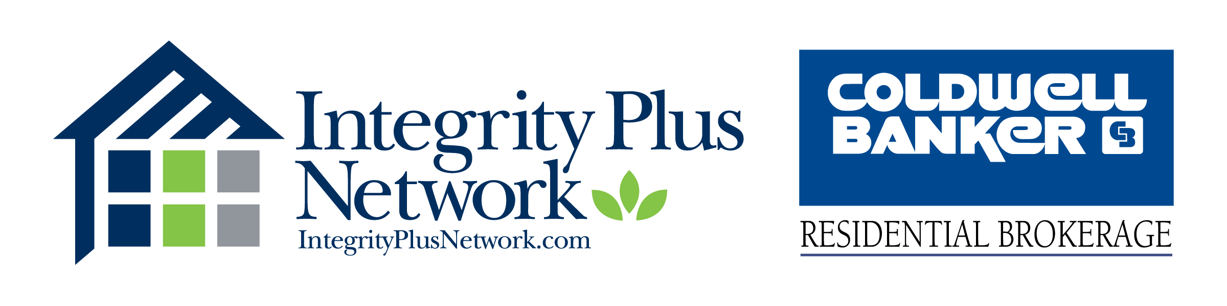 Integrity Plus Network