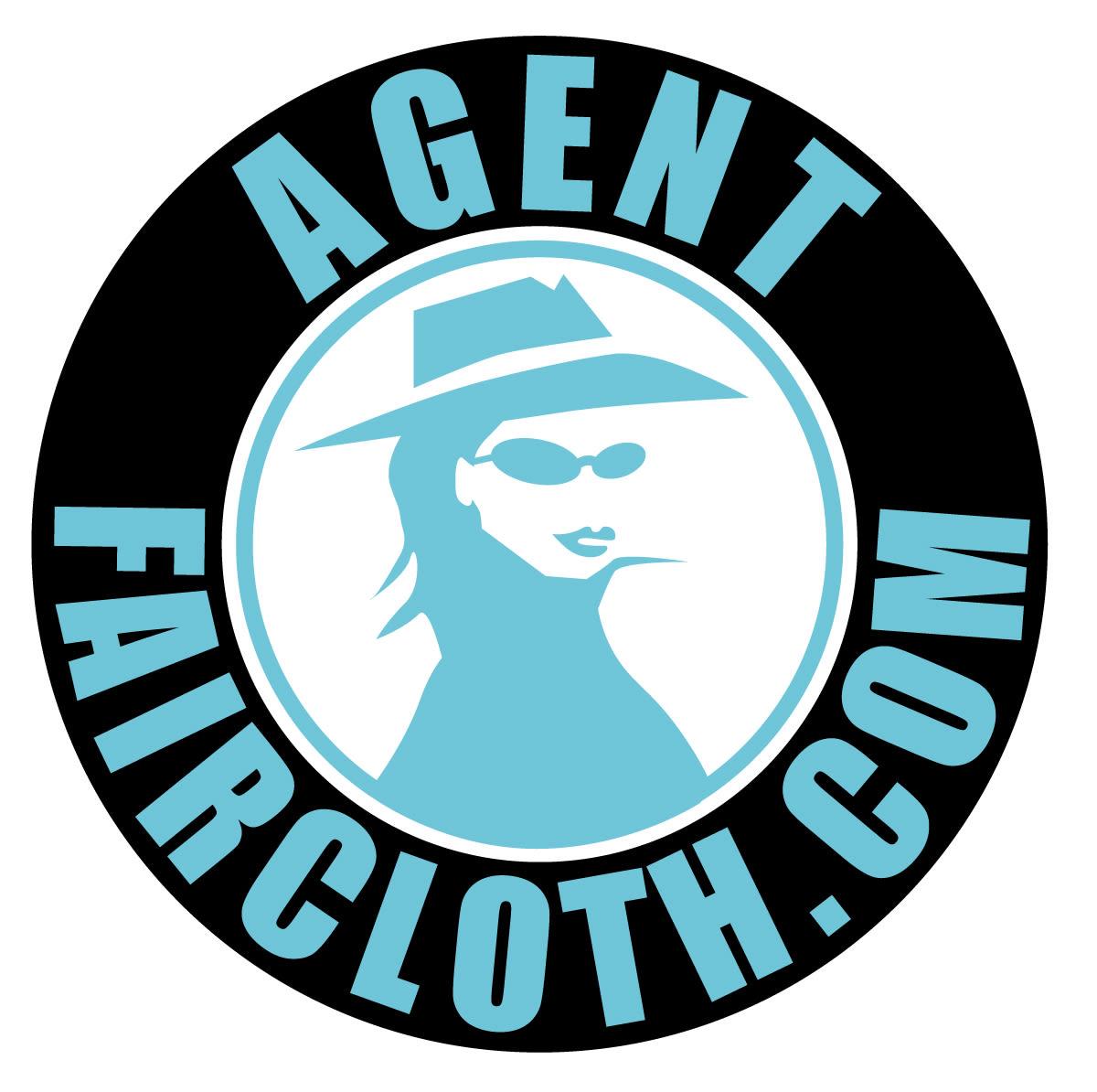 Agent Faircloth