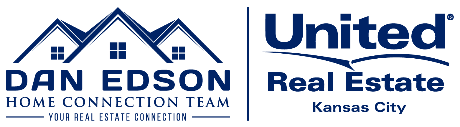 Dan Edson Home Connection Team