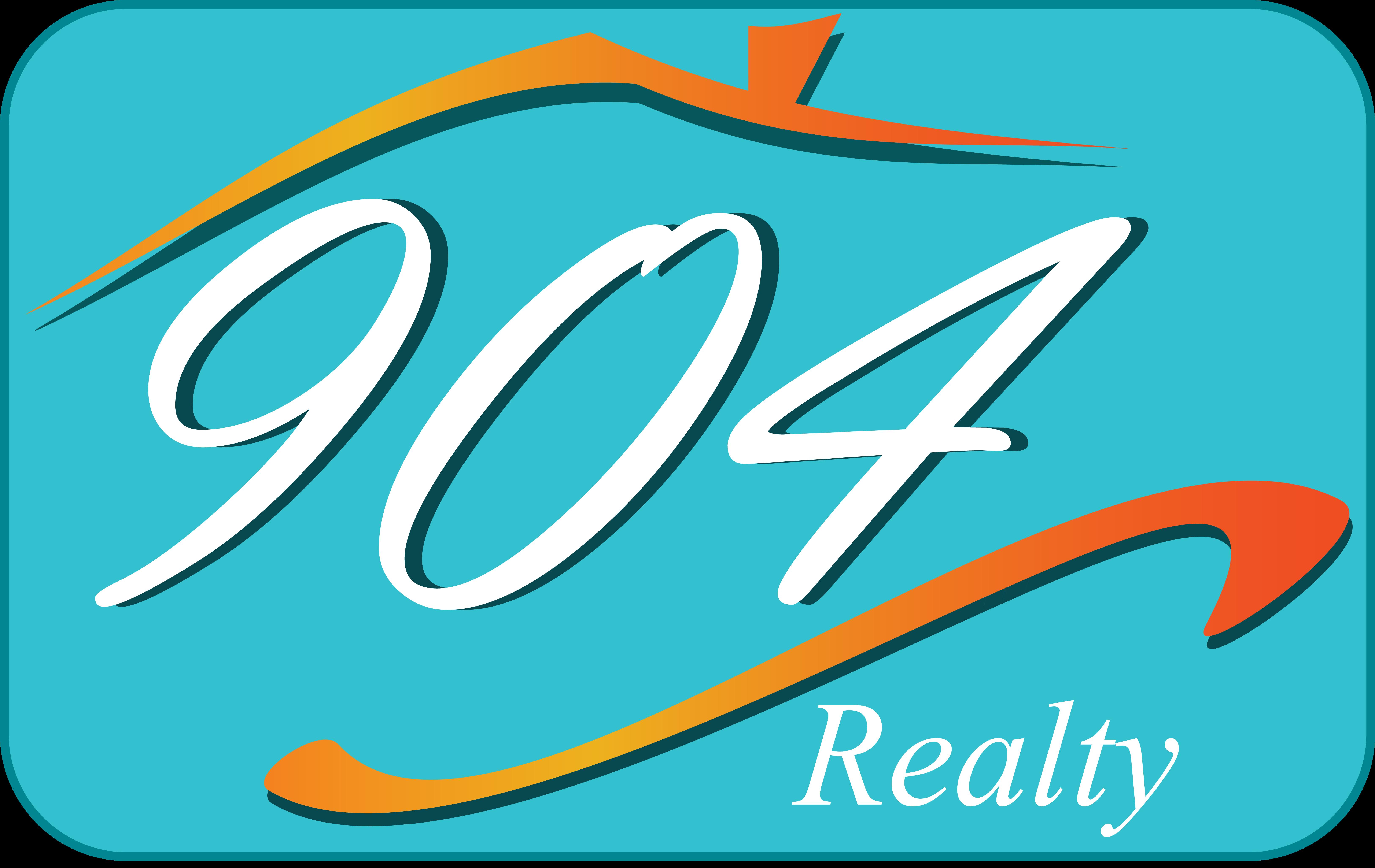 904 Realty, LLC