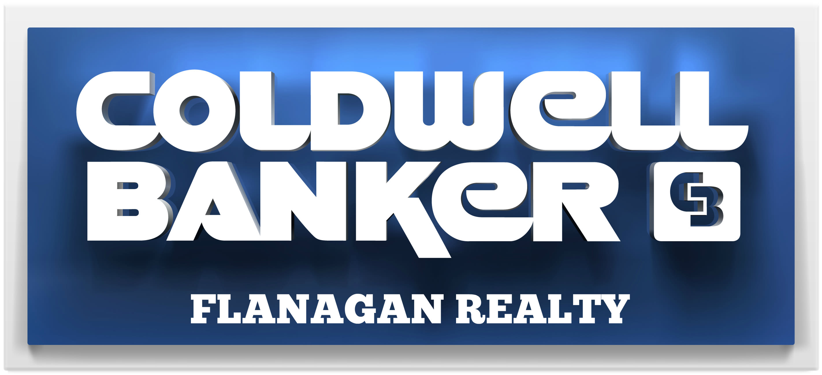 Coldwell Banker Flanagan Realty