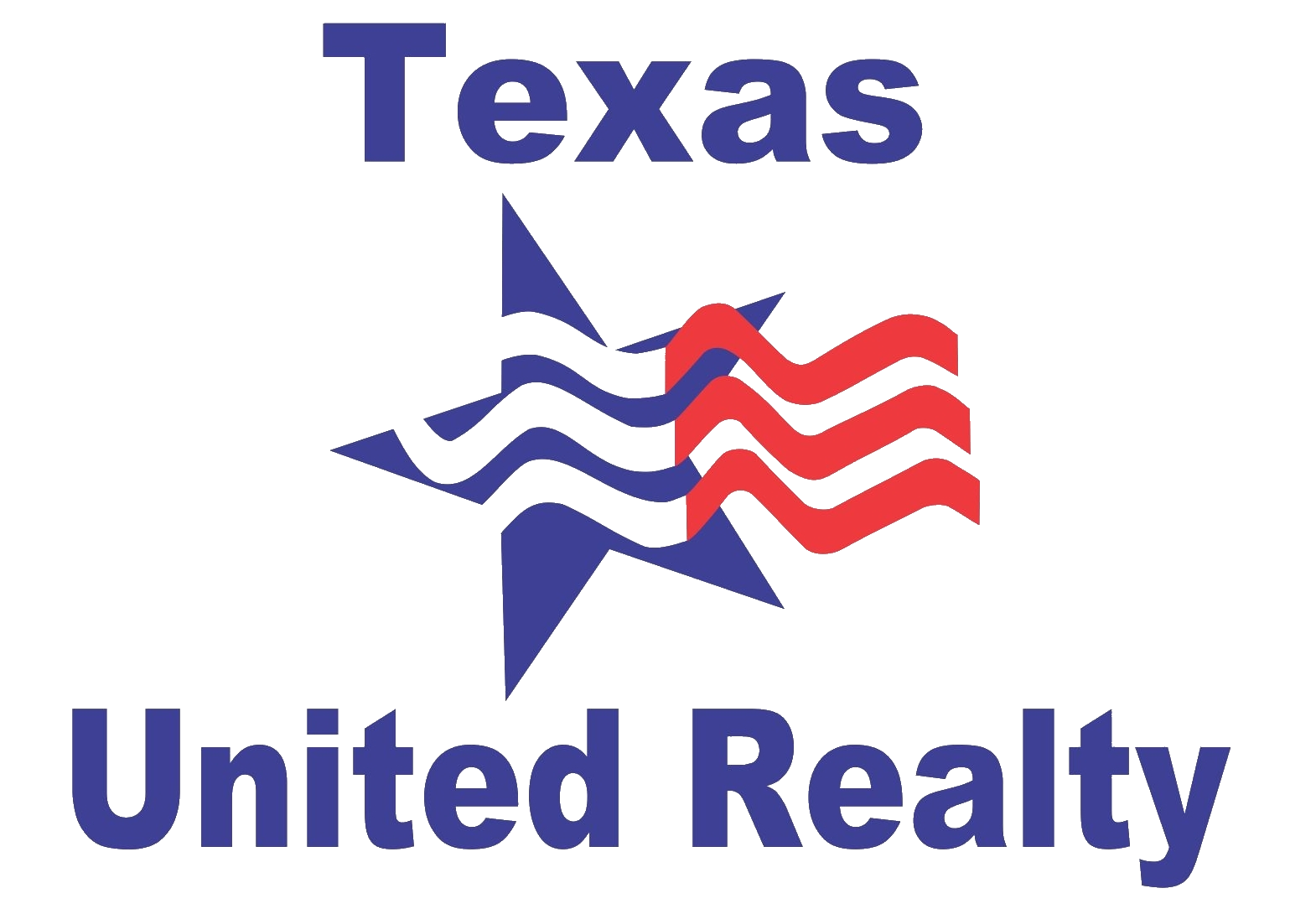 Texas United Realty