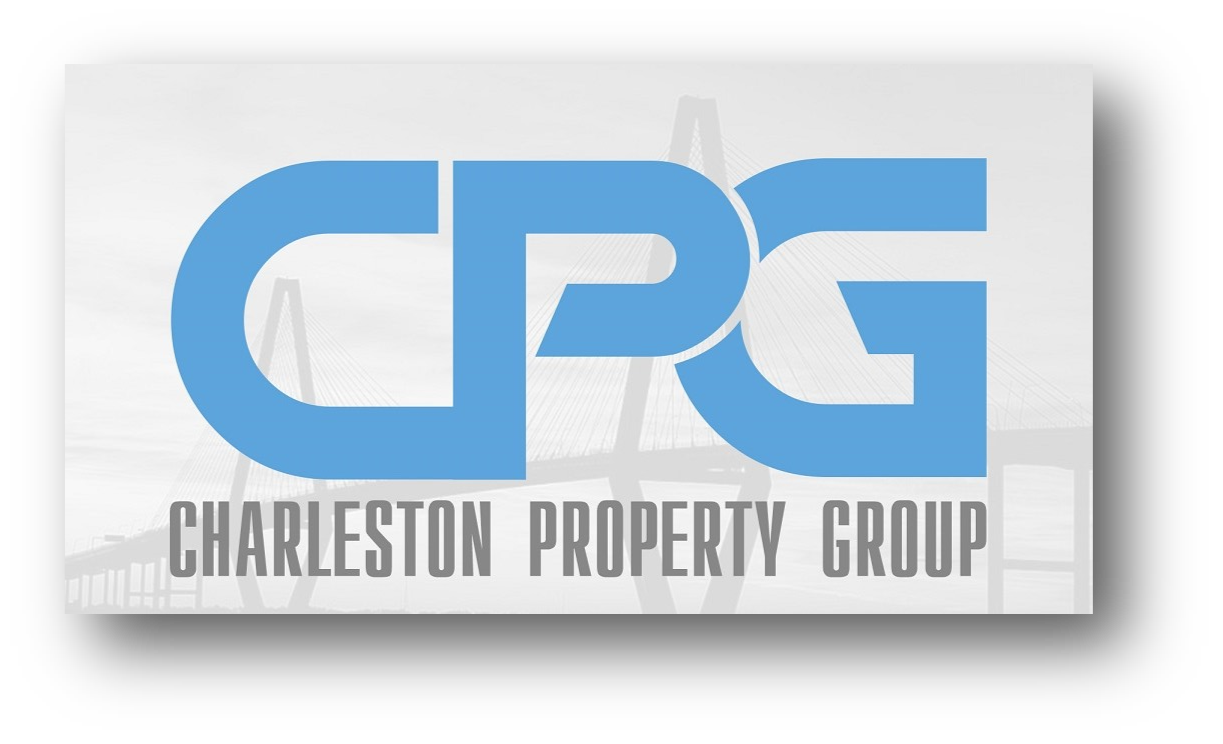 Charleston Property Group