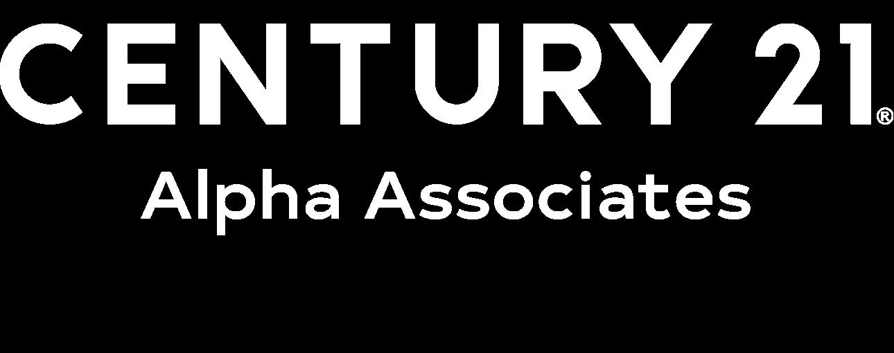 C21 Alpha Associates