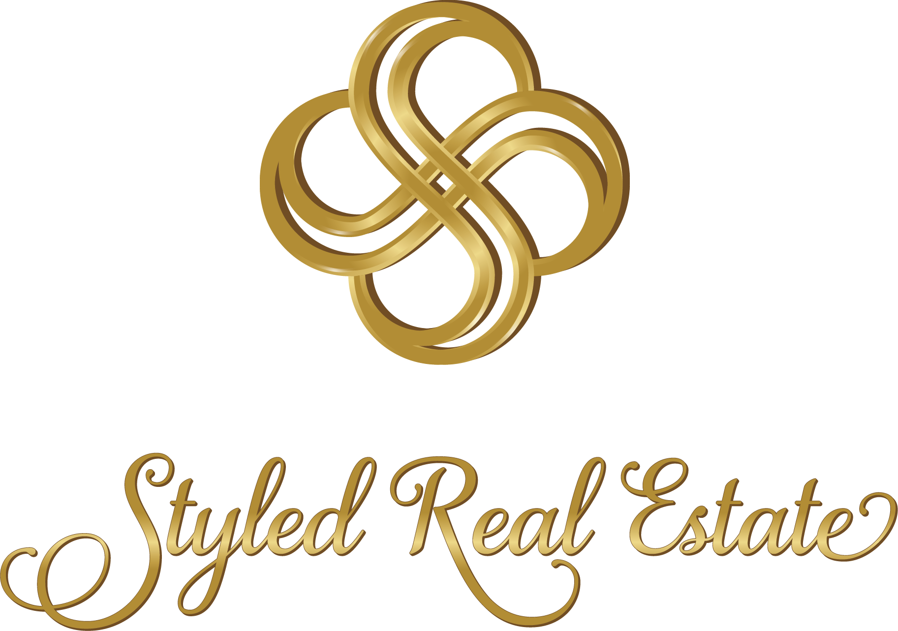 Styled Real Estate