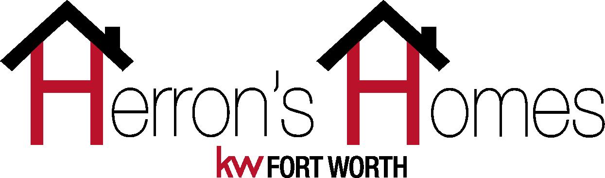 Herron's Homes