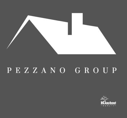 The Pezzano Group
