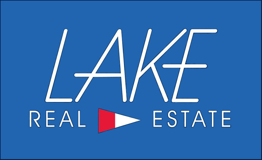 Lake Real Estate Luxury Listings LLC