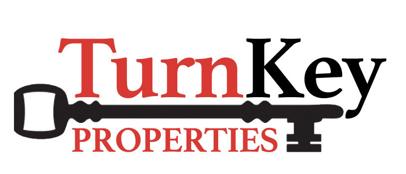 Turn Key Properties