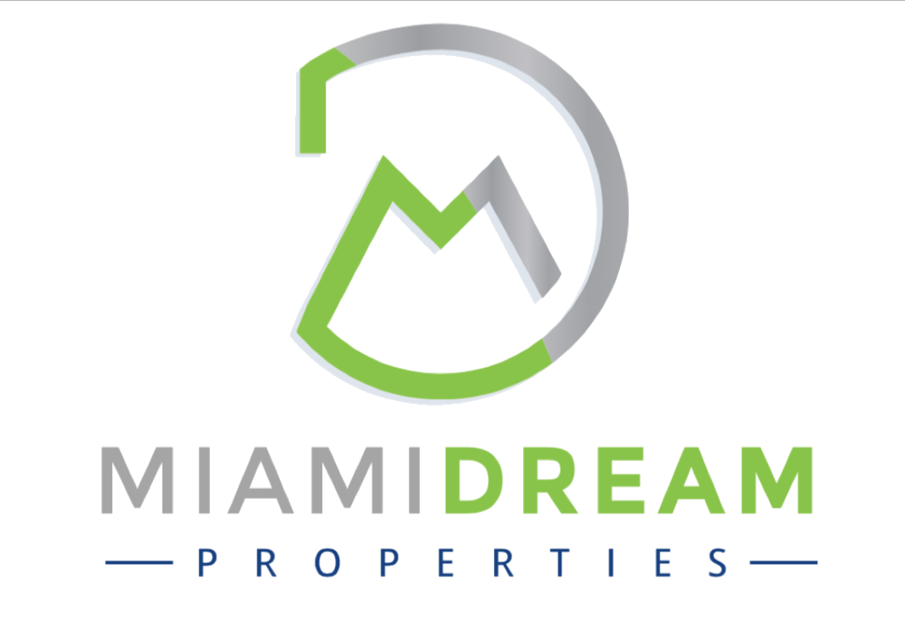 Miami Dream Properties