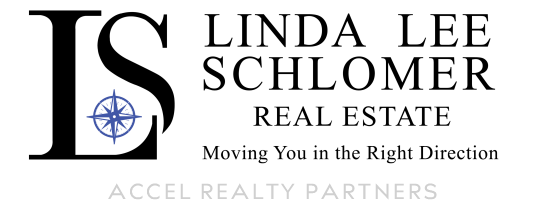 Linda Lee Schlomer | Boise Real Estate Accel Realty Partners