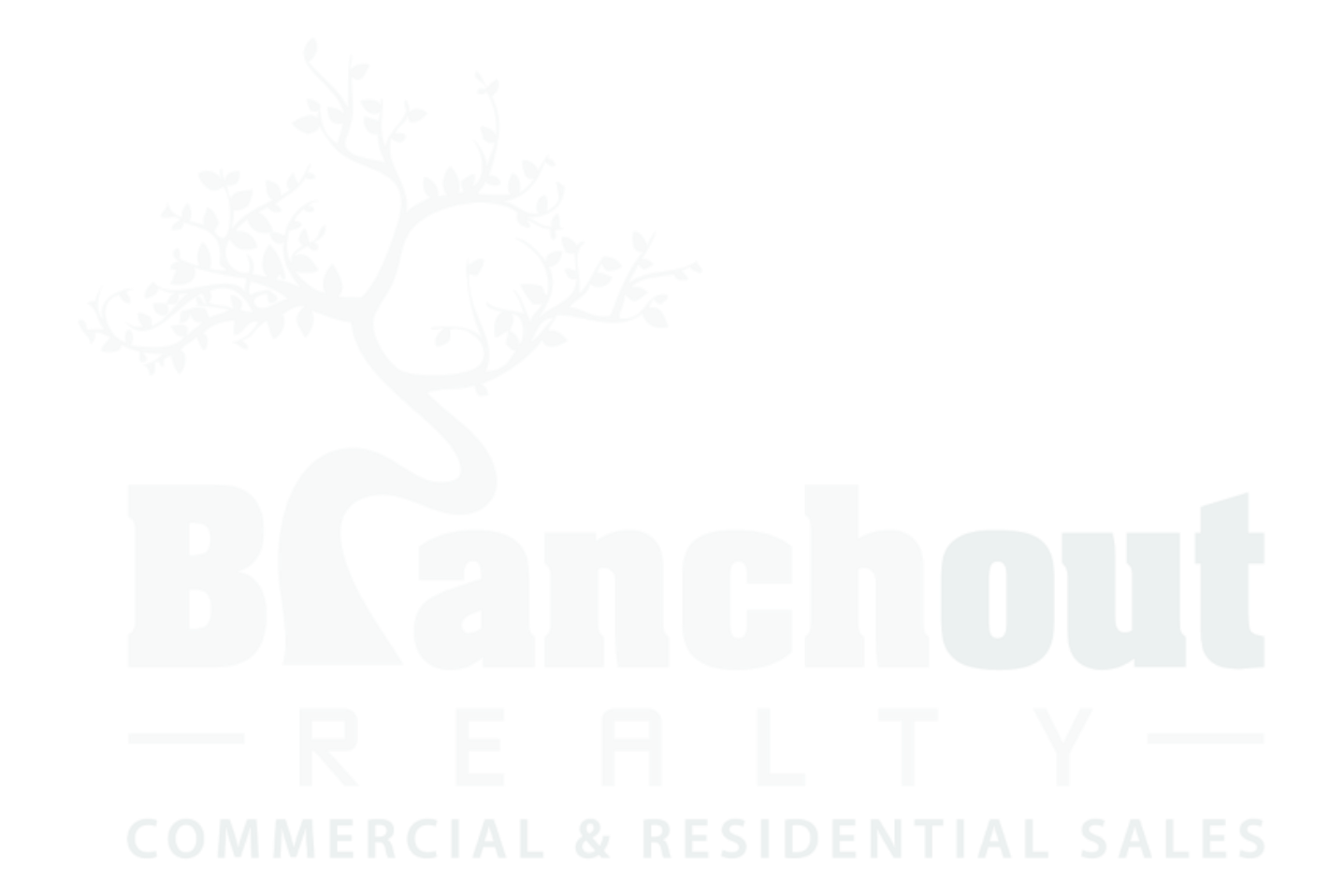 Branch Out Realty