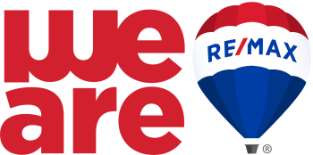 MD Local Homes @ RE/MAX Leading Edge