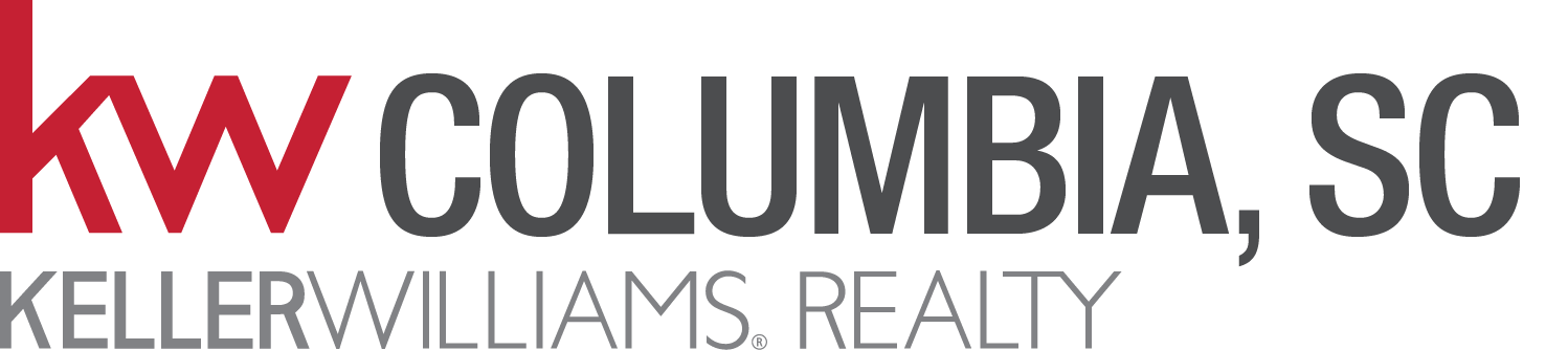 The Dampier Group® | Columbia, SC Real Estate