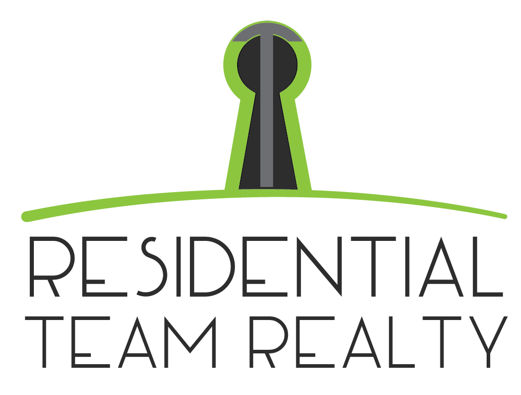 RESIDENTIAL TEAM REALTY