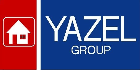 Yazel Group (Real Estate Sales)