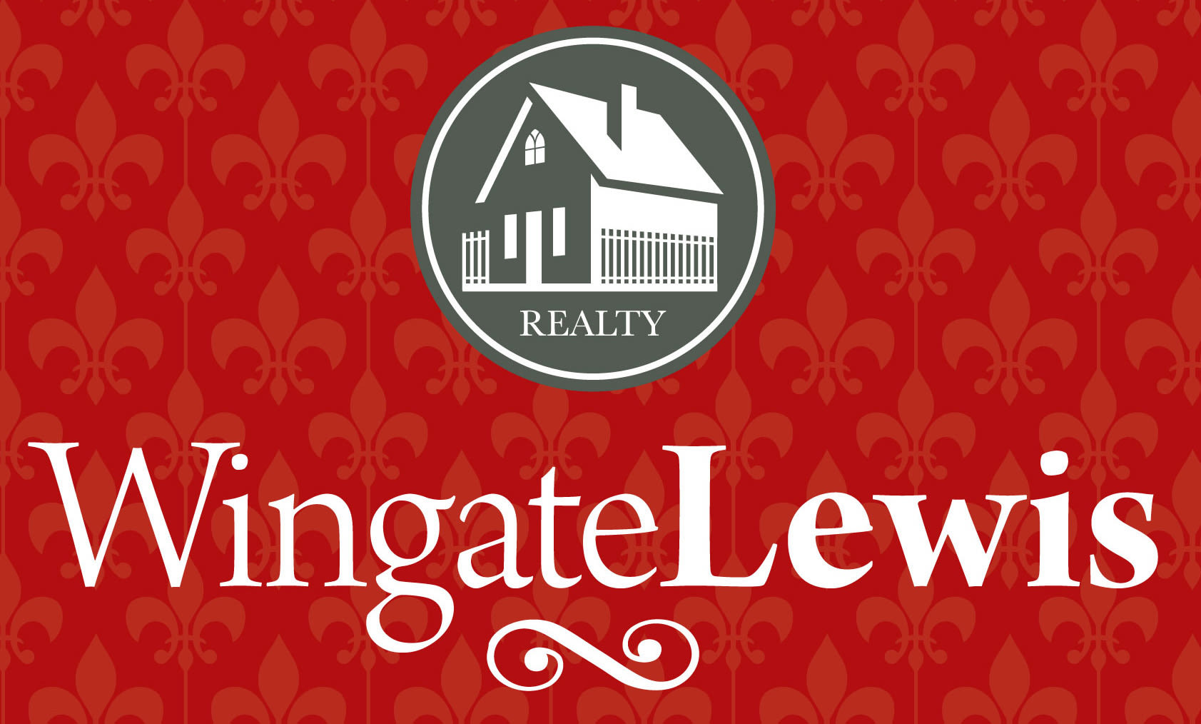 Wingate Lewis Realty