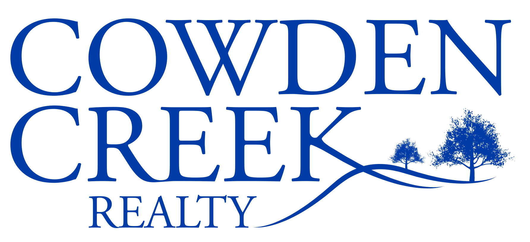 Cowden Creek Realty, LLC