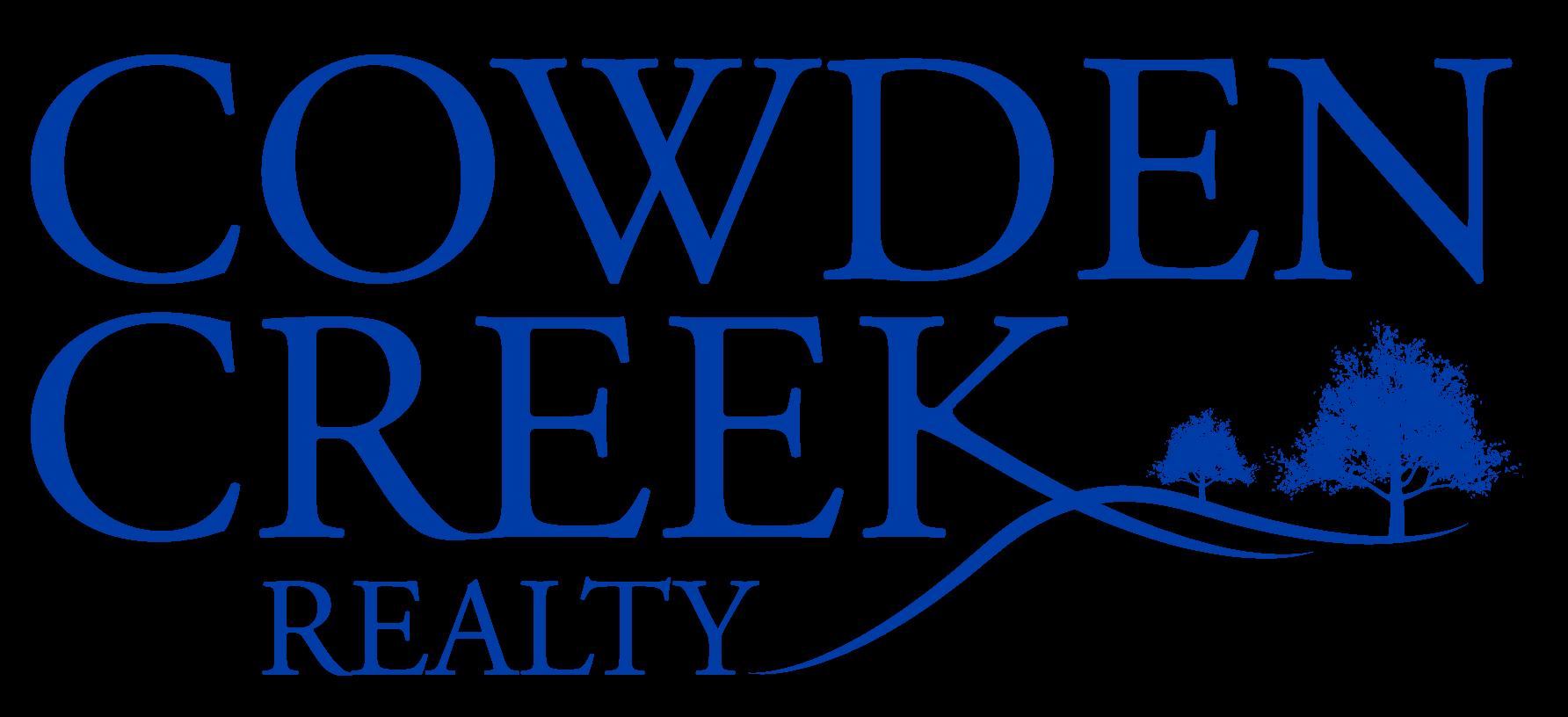 Cowden Creek Realty, LLC