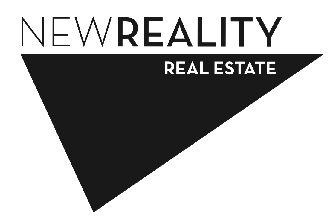 New Reality Real Estate