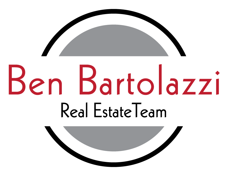 Ben Bartolazzi Real Estate, Inc