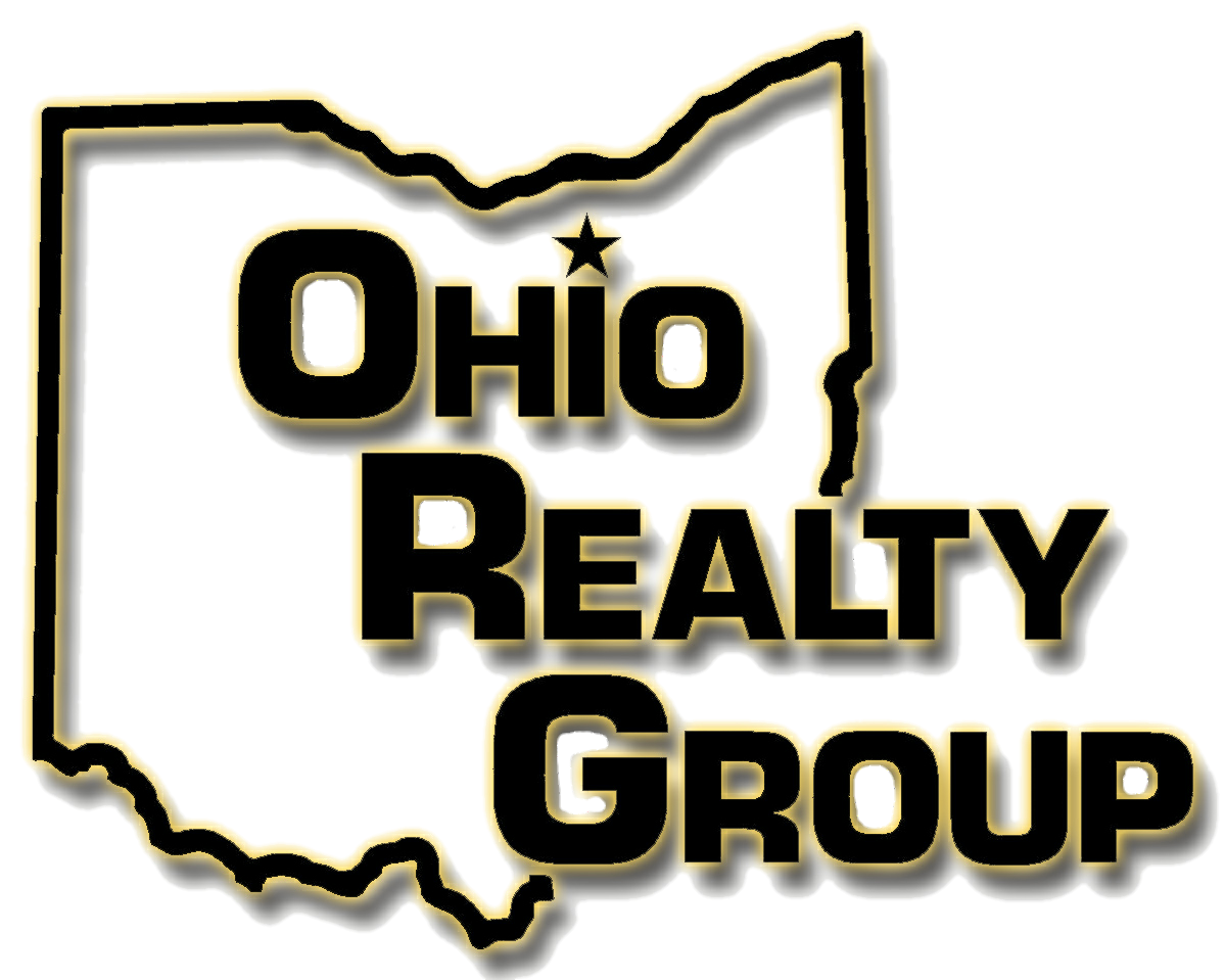 Ohio Realty Group, LLC